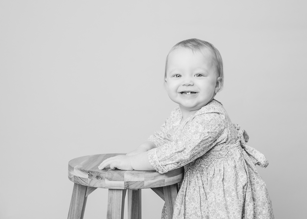 toddler girl, baby photography in Mold, chester child photography