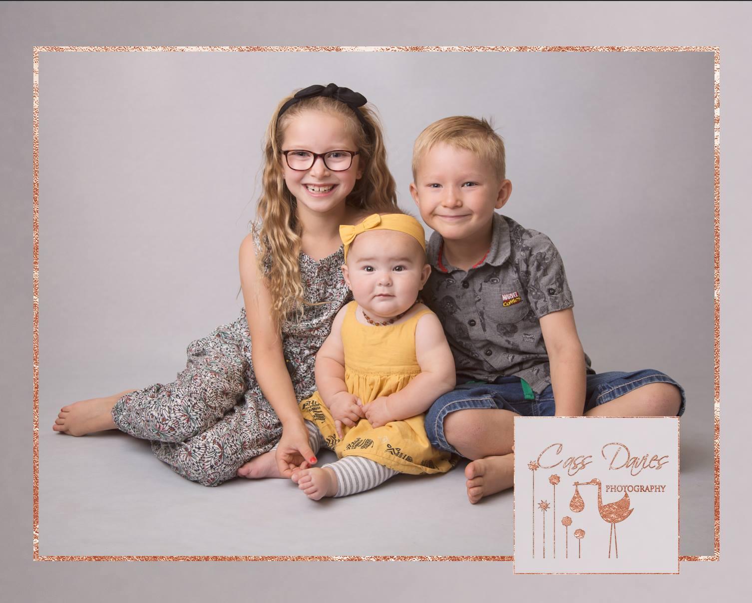 family photos Mold