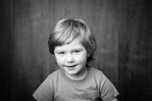 toddler boy photographer, black & white photo, chester toddler photoshoot