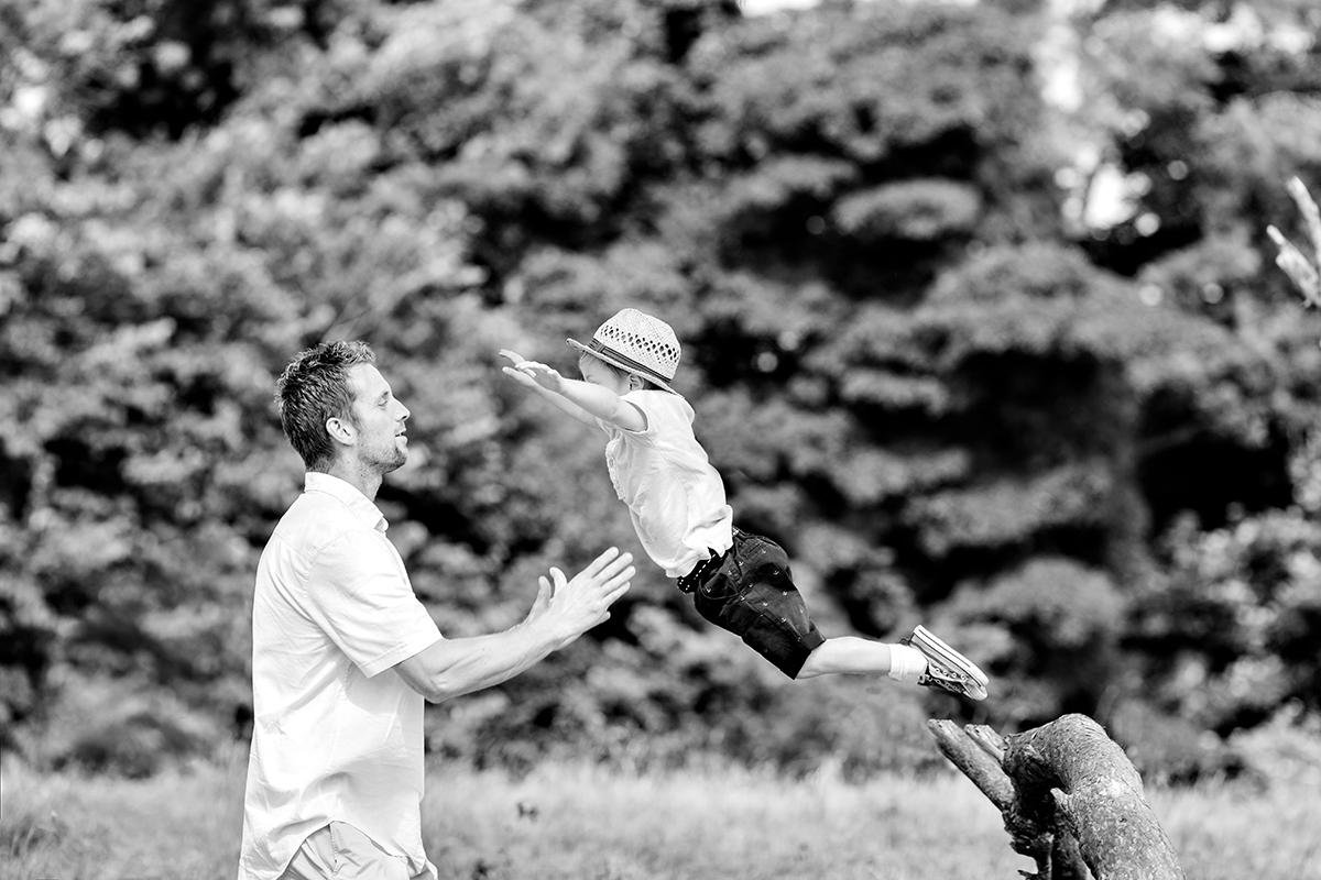 fun photography Hawarden, Natural outdoor photos Chester