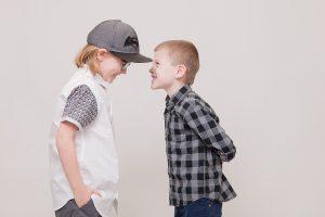 siblings, family photoshoot Hawarden, Childrens photographer hawarden