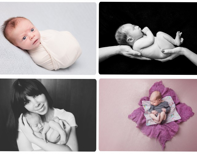 baby photography in chester