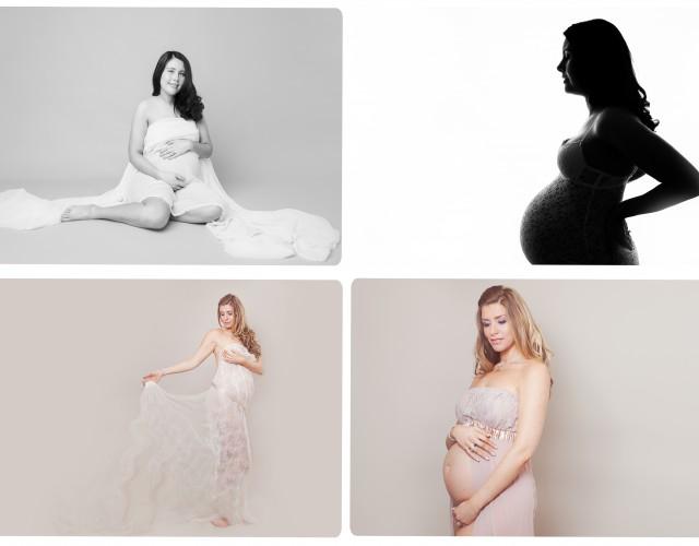 maternity photographer hawarden, bump photos chester