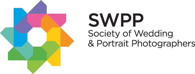 qualified swpp Associate