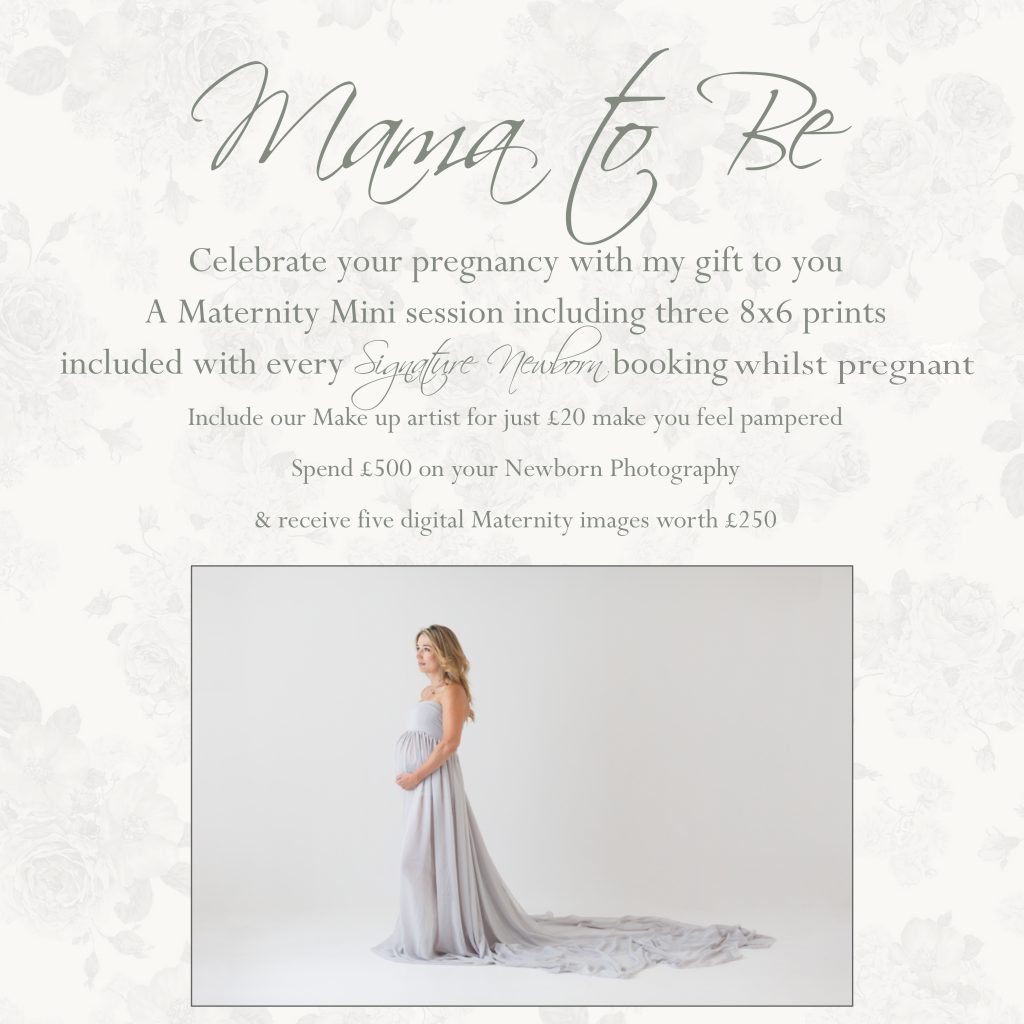 maternity photoshoot, free bump photos, bump photographer, maternity photos near me