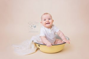 Deeside baby photographer, north Wales photographer