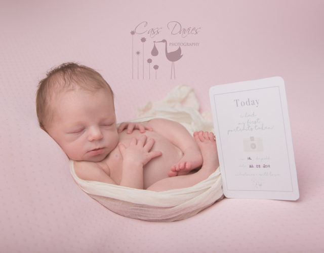 Newborn, baby, Chester, wrexham, hospital, birth,