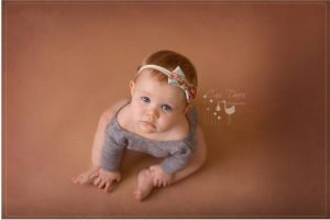 Chester baby photographer