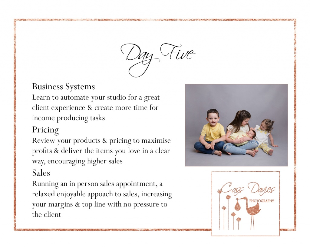 uk newborn photography trainer, posing training uk