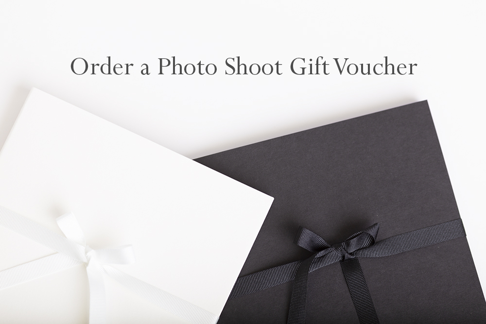 FAMILY PHOTOSHOOT CHESTER GIFT VOUCHER