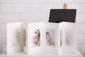 PHOTO SHOOT GIFT VOUCHER, FAMILY PHOTOS