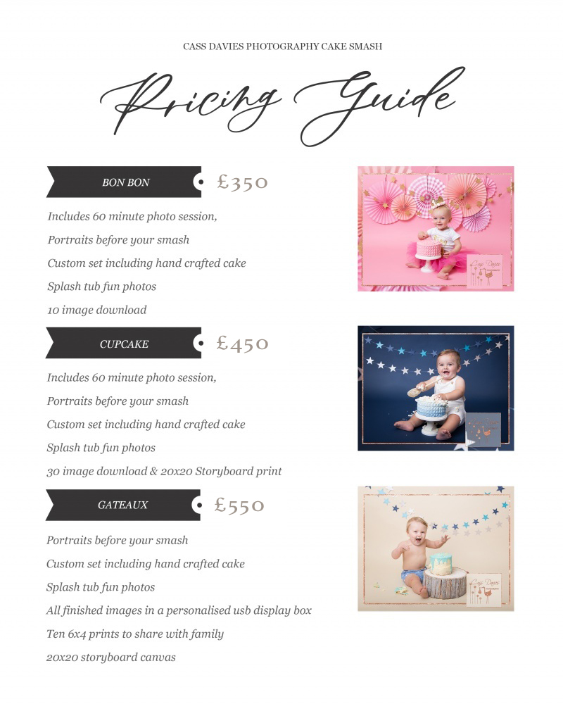 cake smash photoshoot near me, smash cake prices