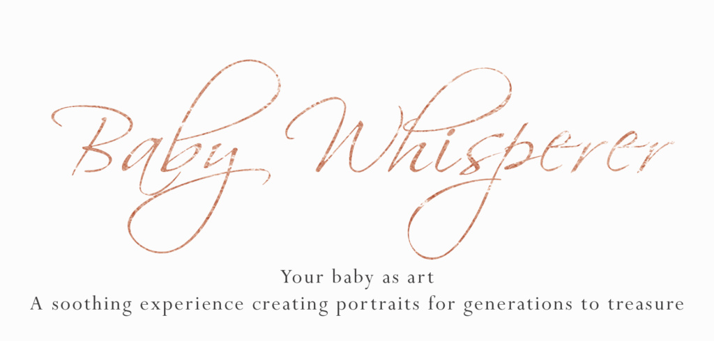 expert baby photographer, professional baby studio, studio photographer