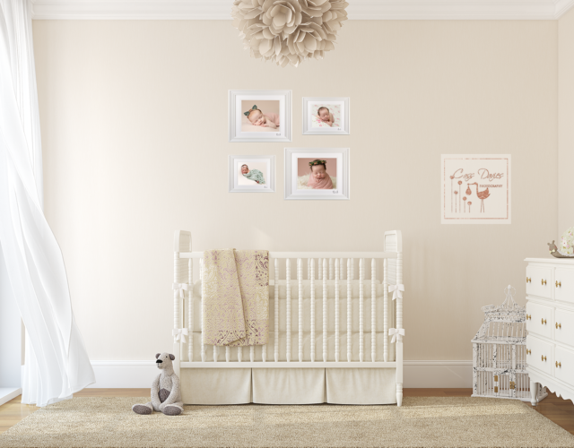 creating a gallery wall, photographer chester, baby photos chester, north Wales photographer
