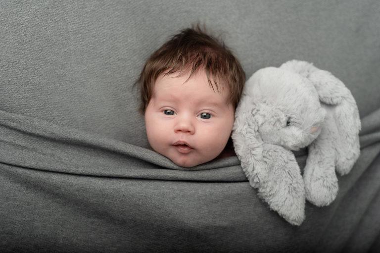 baby photographer Flintshire option for mini session