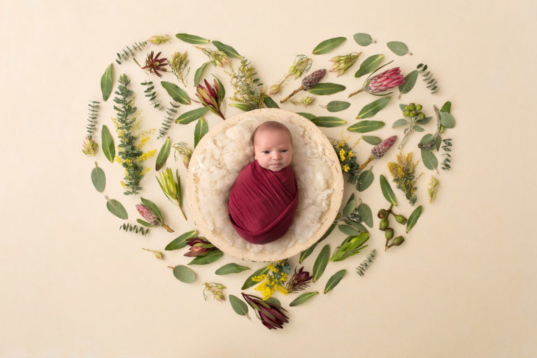 baby photography payment plan