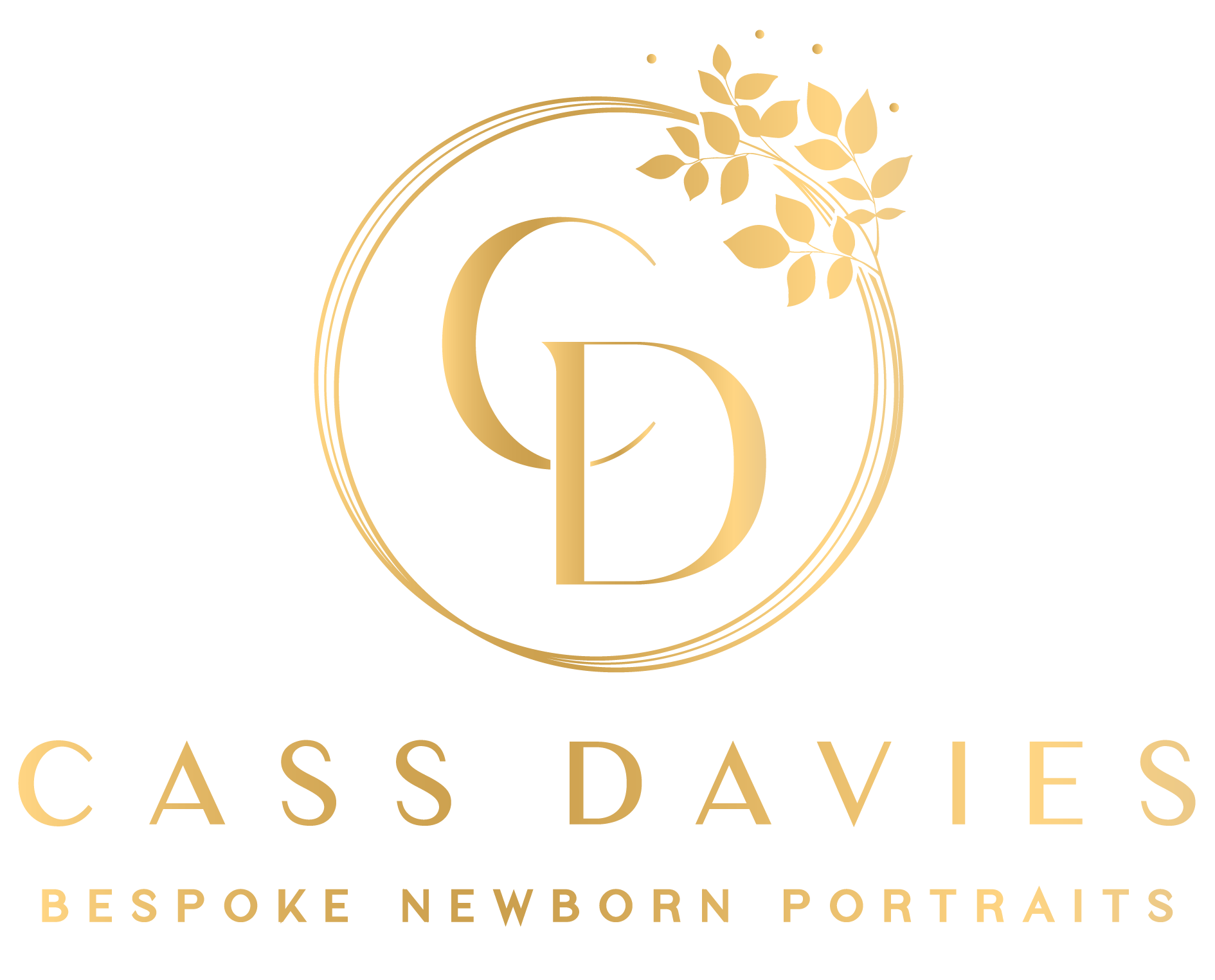 cassdaviesphotography.co.uk